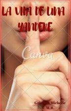 la vida de una yandere by Griseldita3438