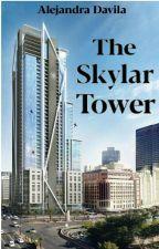 The Skylar Tower  by aledavila046