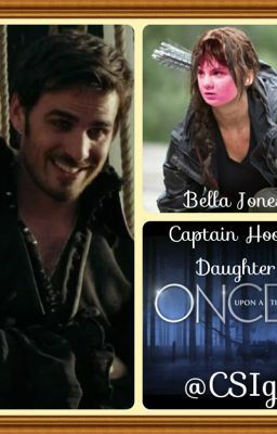 once upon a time captain hook oc fanfiction Once upon a time/marvel universe crossover loki/oc with appearances from jareth the goblin king and erik the phantom of the captain swan fanfic: i found you a captain hook / killian jones + emma swan / robin hood fanfic.