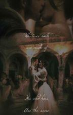 Love, Robin Hood XOX  by BookwormQueen27