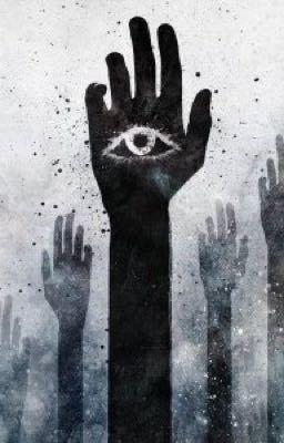Đọc truyện •| Illuminati-và những hội kín trên thế giới |•