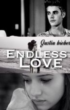 Endless Love by stradfordskidrauhl