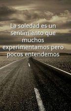 Relatos Pequeños by lupiavagrey