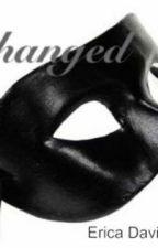 Changed (Rewriting) by UnwantedArrow33