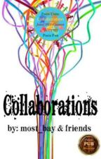 Collaborations by most_bay