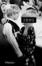 • Idol   kth • by IdolKTH_