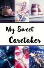 Servamp - My Sweet Caretaker//Rewritten by Dream_Loves_Comedy