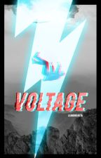 Voltage by Leandrobeta