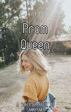 Prom Queen by CammiKenny