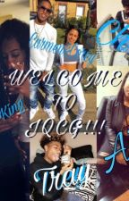 Welcome to JQCG(by:lele_on1) by lele_on1