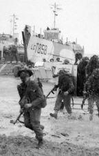 La Seconda Guerra Mondiale in racconti Capitolo 3 Gran Bretagna by Ingegnereletterario
