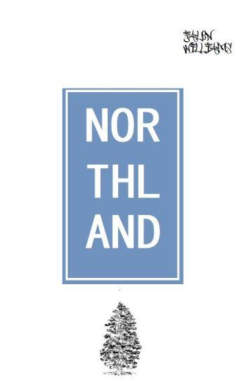 Northland ✔️