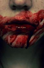 Underworld: Extinction by cc-riley