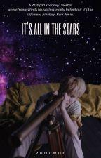 It's In the Stars by pumpkinofmyeye