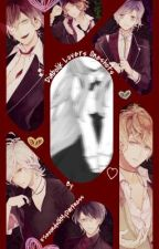 Diabolik Lovers Oneshots by 5SecondsOfMyDarkness
