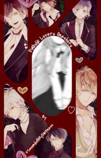 Diabolik Lovers Oneshots