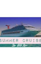 Summer Cruise by nj_rose26