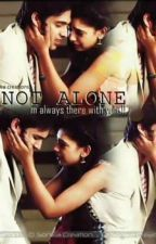 MANAN-YOU ARE NOT ALONE by bhummmii122