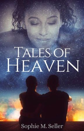 Tales of Heaven by Inlovewithrock