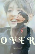 ✔OVER [Meanie] by wonuyeah