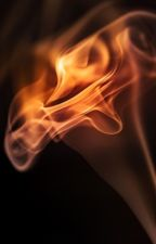 Carnal Desires 1: Lux Conte by JellyAcecake