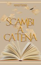 Scambi a catena by ScambiACatena