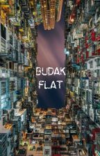 Budak Flat by arif_rahmaan
