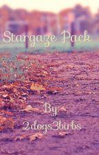 Stargaze Pack by 2dogs3birbs