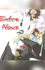 Entre nous by Tatsuki_army