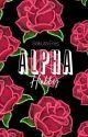Alpha Hubby by Byun_Kalista