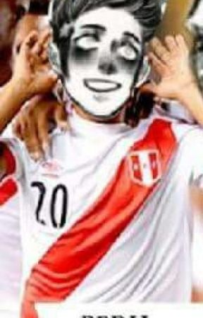 Copa Amolad by 2ANDROMEDA2