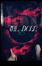 THE DOLL (FANFICTION VIXX) by egl2000