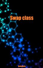 Swap class by Dr4c0n1s