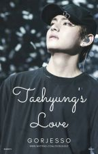 Taehyung's Love by gorjesso