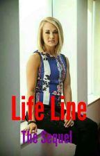 Life Line pt2 (Royal Family)  by Lovatodelagarzarocks