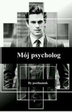 Mój Psycholog by psotkamak