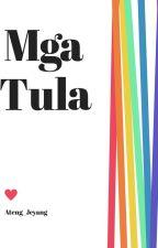 Mga Tula by Ateng_Jeyang