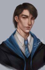 Harry Potter Hogwarts Mystery game oneshots by cashmoniee