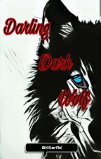 Darling Dark Wolf  (Kaisoo) by KillerAd