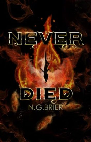 Never Died