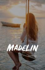 Madelin by JustM3ow