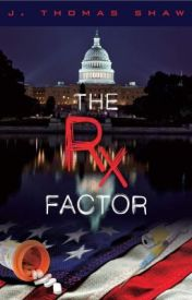 The RX Factor by JohnShaw9