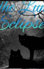 The Luna Eclipse  by Pandicorn220
