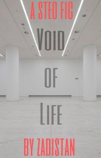 Void of Life [Steo]