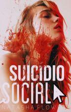 Suicídio Social by tarrgaryen