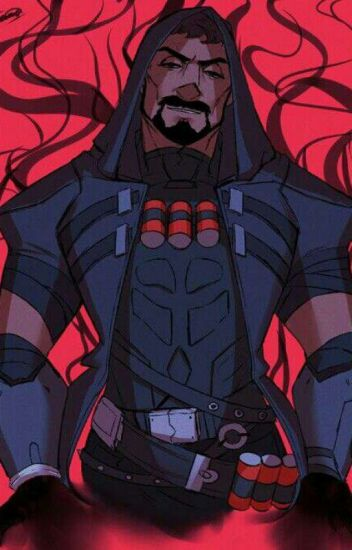 Reaper/Gabriel Reyes x reader - -love n' you- - Wattpad