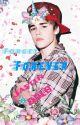 Forget forever (DDLB) (Jastin) by jaztynbae