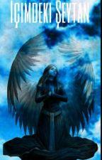 İçimdeki Şeytan by Zeynepelik026