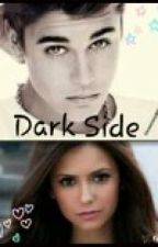 Dark Side (Jbff ) by Nialler010