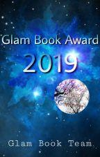 Glam Book Award 2019 by GlamBookAward2019
